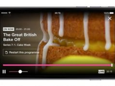 6 Aplikasi Nonton TV Offline di Android