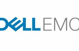Dell EMC dan HSBC Umumkan Kerjasama
