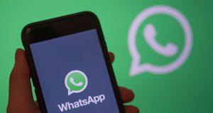 Fitur Katalog di Whatsapp bisnis