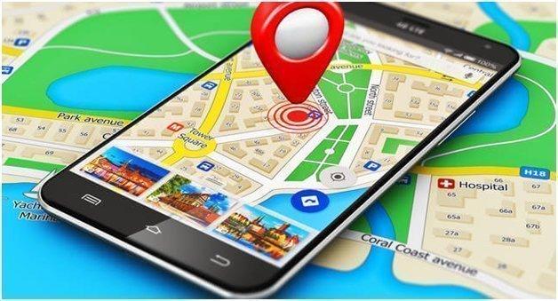 Fitur Rahasia Google Maps