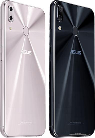 Daftar harga hp asus terbaru: asus Zenfone 5Z