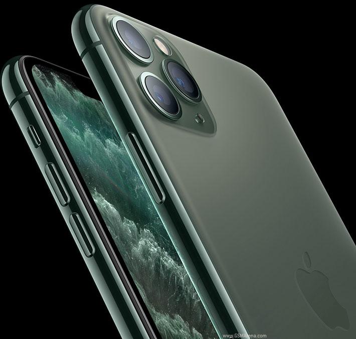 hp iphone terbaru
