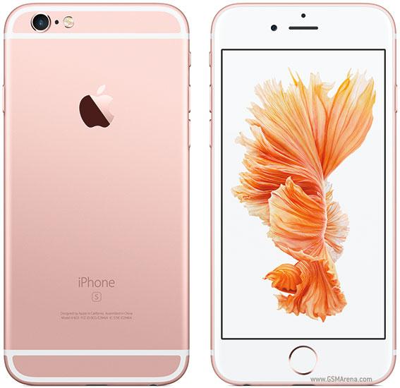 hp iphone terbaik