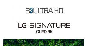 lg-tv-8k-bersertifikasi