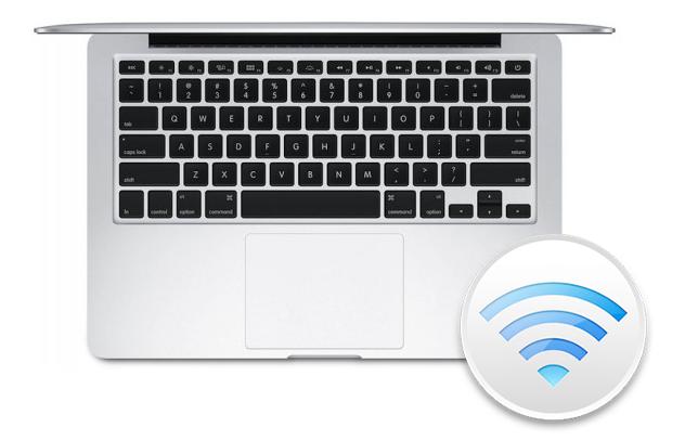 cara membobol password wifi tanpa aplikasi