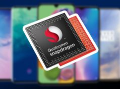 hp snapdragon 855 plus