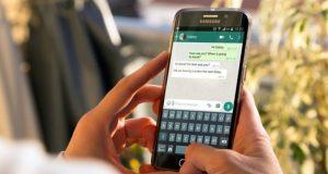 daftar ponsel yang tidak bisa pakai whatsapp