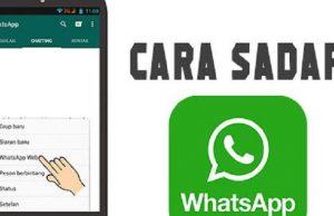 cara-menyadap-whatsapp