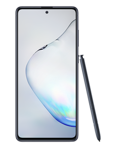 samsung-galaxy-note10-lite