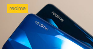 Realme Tech Trend Talk
