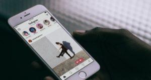 fitur instagram reels