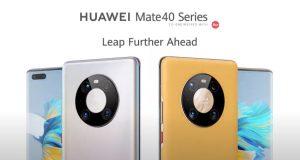 Tiba Tiba Hp Huawei Rusak Berikut Daftar Service Center Huawei Indonesia Terlengkap Gan