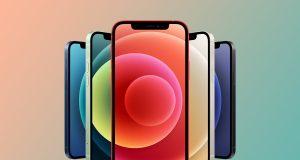 daftar harga hp iphone terbaru