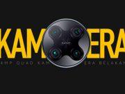 hp kamera 64MP terbaik