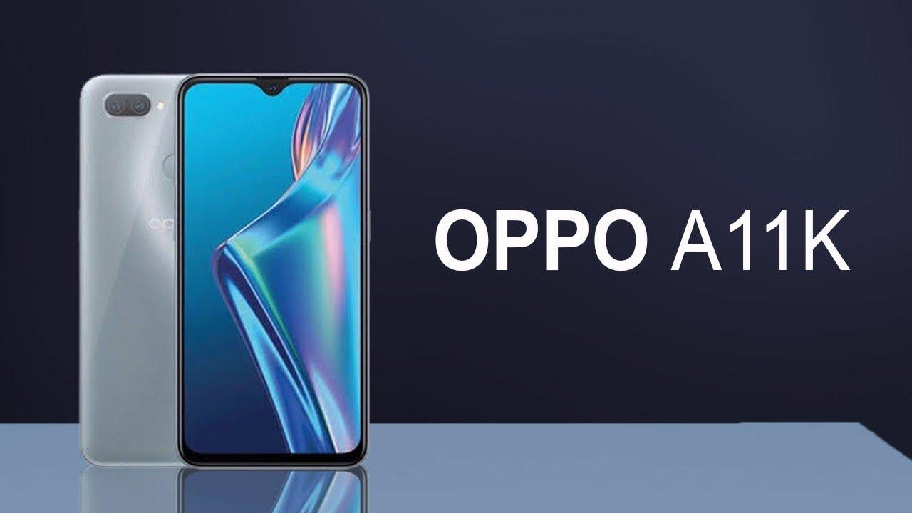 Harga HP OPPO Termurah Di Tahun 2021 , Mulai Dari 1 Jutaan !