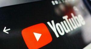 pajak youtube