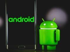 hp android lawas